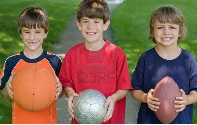 youth sports background check