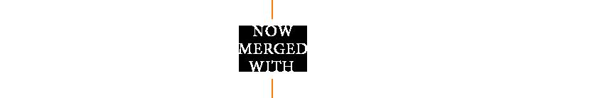 Westpoint Insurance